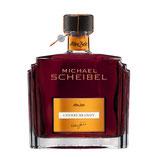 Scheibel Alte Zeit Cherry-Brandy Likör 35%vol. 0,7ltr.