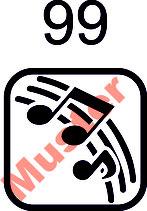 Kleber  logo 99