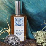 """Eau de Parfum """"Caradoc"""" klein (30 ml)"""