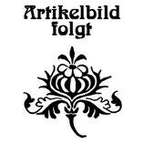 Lotusblüten Körperöl
