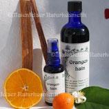 Raumspray Orangenhain
