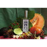 "Eau de Parfum ""Fruit of Paradise"""