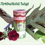 Lavendel türkisch (10 ml)