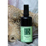 Rasierlotion Vetiver