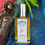 "Eau de Parfum ""Moira"" klein (30 ml)"