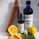 Raumspray Lemon Tree