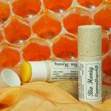 Lippenbalm Bio Honig 12ml