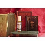 """Parfümroller """"Düfte der Bibel"""""""