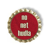 no net hudla