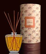 Siena - Parfum d'Ambiance