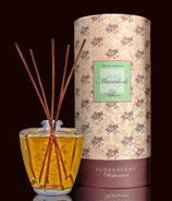 Marrakesch Parfum d'Ambiance