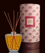 Vent de Ceylon - Parfum d'Ambiance