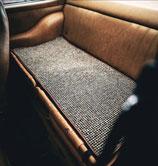 Rücksitz Cover 911