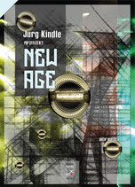 New Age (pop styles N°2) Book
