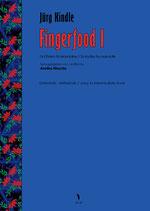Fingerfood I (PDF)
