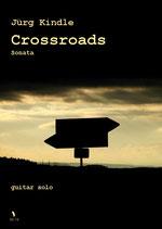 Crossroads (Sonata) PDF