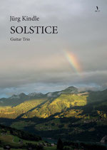 Solstice EK 17 (BOOK)