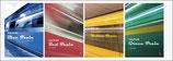 The Four Trains Bundle (Books)