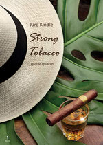 Strong Tobacco (PDF)