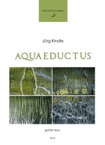 Aquaeductus (BOOK)
