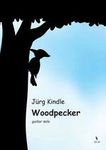 Woodpecker (PDF)