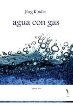 agua con gas (BOOK)