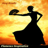 Flamenco Inspiration 6 Books