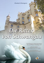 Die Ritter von Schwangau