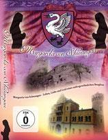 DVD: Margareta von Schwangau