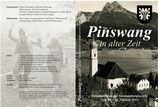 DVD: Pinswang in alter Zeit