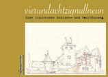 vierundachtzignullneun – eine lehrreiche Schloss- und Dorfführung