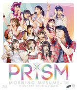 Morning Musume.'15 Concert Tour 2015 Aki - PRISM -