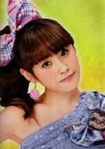 Morning Musume Concert Tour 2011 Haru Shin Souseiki Fantasy DX ~9ki Mem wo Mukae XXL Poster & XXL Karten