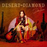 DESERT DIAMOND (CD)