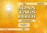 #6 SonntagsBlech