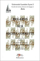 Regards sur Michel Corrette