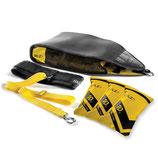 SKLZ® Speedsac Der effektive Schnellkrafttrainer