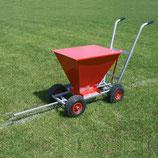 """Trocken- Markierwagen """"Soccer"""
