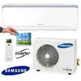 Samsung Split Klimaanlage 3.5KW 12000BTU