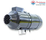 Autoterm Air 8D Diesel 12Volt / 24 Volt