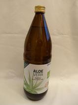 Aloe Vera Saft 1 Liter