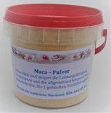 Maca Pulver 150 g