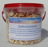 Selleriewürfel 100 g