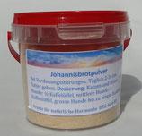 Johannisbrotkernmehl 100 g