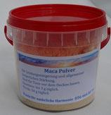 Maca Pulver 100 g