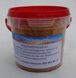 Hagebuttensamen Pulver 100 g