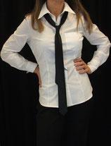 Camicia elegance Donna