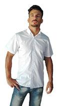 Camicia Basic Uomo