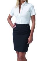 Camicia Basic Donna
