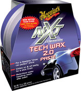 Meguiar's NXT Generation Tech Wax 2.0 pasta